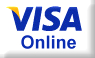 View your VISA statement securely online.